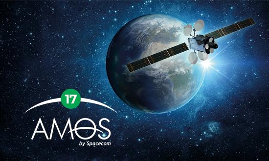 AMOS-17 550x330
