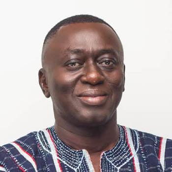 Hon Abraham Kofi Asante (350x350)