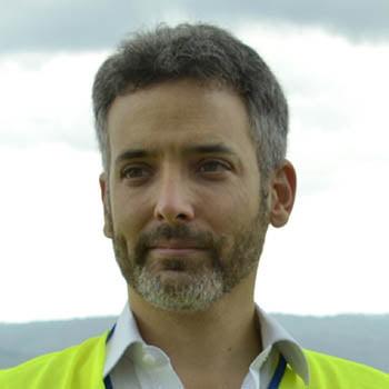 Yariv Cohen (350x350)