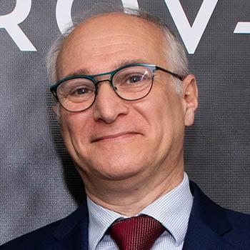 Arie Sznaj